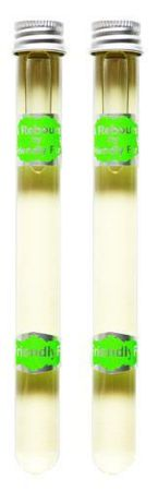 Friendly Fur Fragrances À Rebours Refill Tubes 2X20 ml