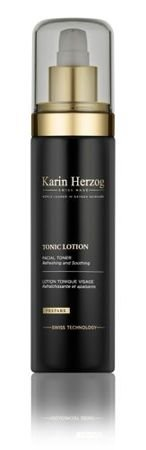 Karin Herzog Tonic Lotion for face