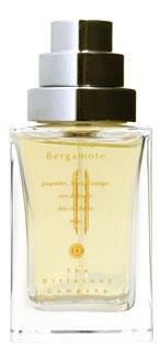 The Different Company Bergamote EDT spray 90ml