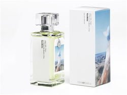 MADE IN ITALY Sardinia EDP 100ml